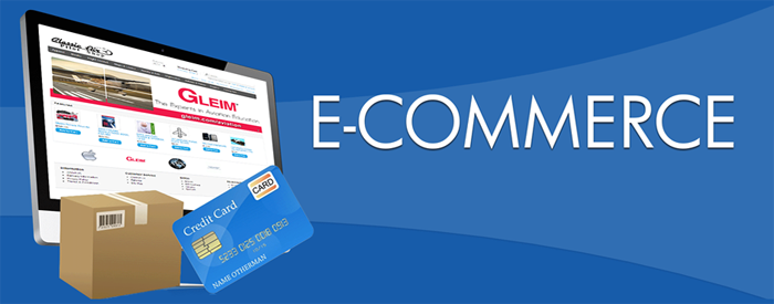 eCommerce Marketing Overview