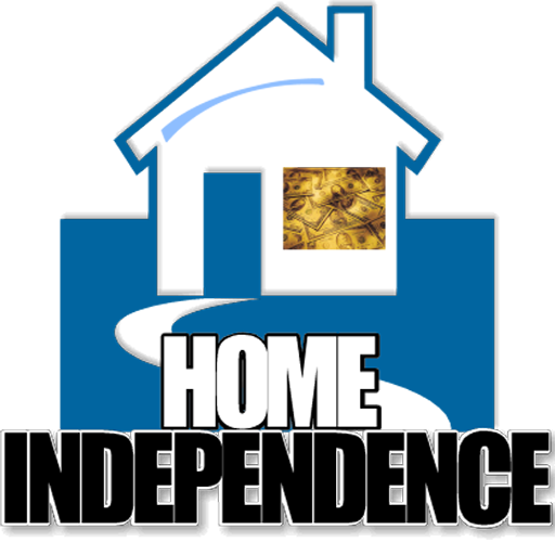 Home-Independence