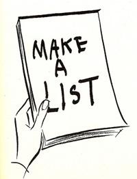 wordpress autoresponder plugin list