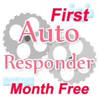 wordpress-autoresponder-plugin-free