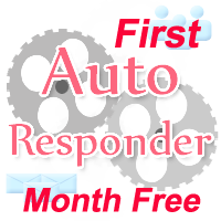 wordpress-autoresponder-plugin-free