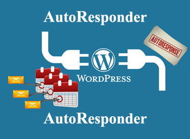 Using a WordPress Autoresponder Plugin