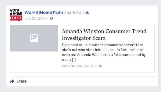 Amanda-Winston-Fake