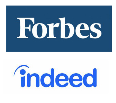forbes-indeed