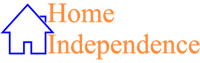Home Independence