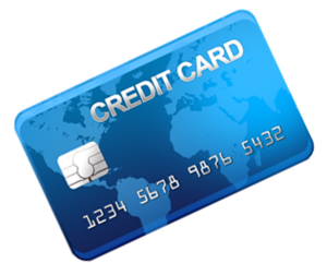 how to save money with a credit card