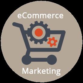 ecommerce marketing training