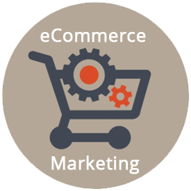 ecommerce marketing training