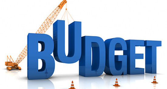 how to live within a budget