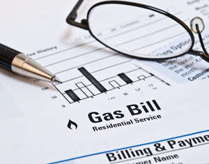 Should you use Budget Billing for your utilities