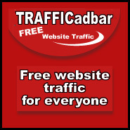 how to get free traffic