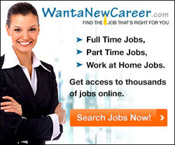 apply for thousands of jobs